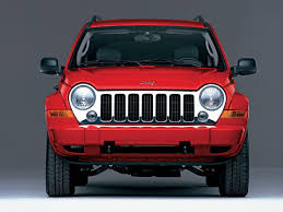 2006 jeep liberty bumper adding lights to bumper of 06 limited jeep liberty forum