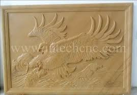 Cnc Wood Carving Machine Price In India by Door Carving Machine U0026 Cnc Carving Machine For Wood Door Cnc