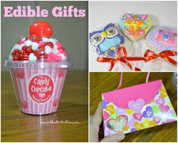 s day gifts for kids valentines gifts for kids some sweet s day gift ideas