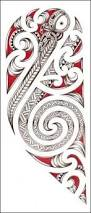 meaning maori symbols u2026 pinteres u2026
