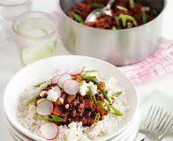 Cheap But Good Dinner Ideas Cheap And Healthy Recipes Bbc Good Food
