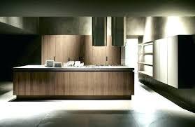 photo cuisine avec ilot central cuisine avec ilot central cuisine cuisine magazine cethosia me