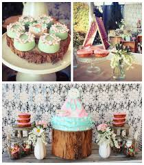 Vintage Birthday Decorations Birthday Decorations Rustic Image Inspiration Of Cake And