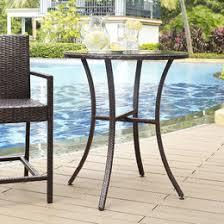 patio tables you u0027ll love