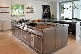 kitchen cool island for kitchen rolling kitchen island island