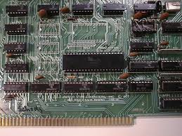 printed circuit board simple english wikipedia the free