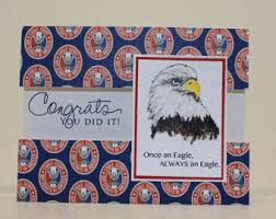 eagle scout congratulations card eagle scout congratulations card