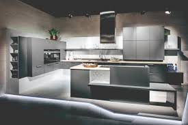 Kitchen Designers Glasgow by Siemens Ovens Side By Side Modern Kitchens Pinterest Siemens