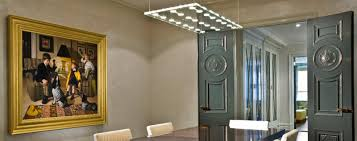 Encompass Lighting Group Parts Lighting Project Offices Bars Restaurants Exhibitions Hotels