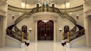 mansions designs mansions bathrooms luxury homes bathroom home design ideas