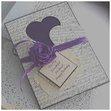 birthday cards lovely handmade birthday cards for fiance handmade