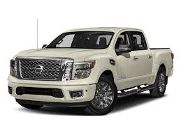 nissan truck white used inventory in winnipeg