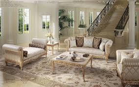 m bel designer emejing italienische designer mobel pictures house design ideas