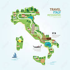 Parma Italy Map by Maps Update 23912675 Travel Map Of Italy U2013 Maps Of Italy