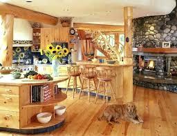 100 home decoration website interior decoration web art
