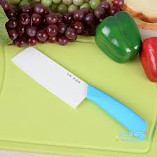 Kitchen Knives Direct by Atoin Com Catalog China Kitchen Cooking Utensils Cooking