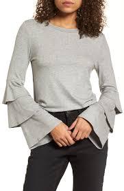 bp women u0027s clothing nordstrom