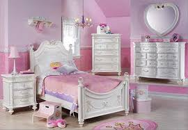 Cute Home Decor Stores by Interior Marvellous Awesome Bedroom Ideas For Teenage Girls
