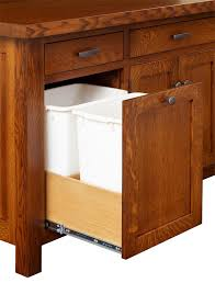 amish roseburg island with two drawers and two doors amish ancient mission kitchen island with two drawers and three doors