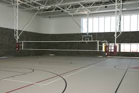 New And Innovative Ceiling Mount by Ceiling Mounted Volleyball Nets Volleyball Systems