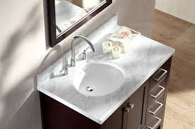 Bathroom Sink Set Ariel Cambridge 37