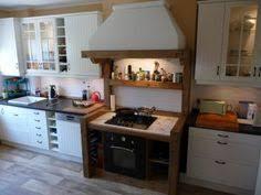 landhausküche ikea herd und dunstabzug landhausküche küche