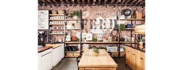feed lauren bush lauren u0027s philanthropic brooklyn boutique