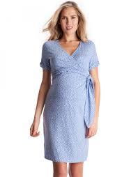 maternity wear online fashionably seraphine maternity