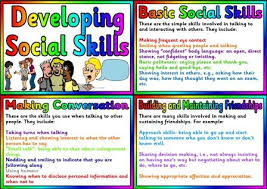 personal health and social education free and low cost posters