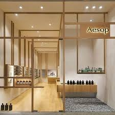 store interior design 439 best store interiors images on pinterest clothing stores