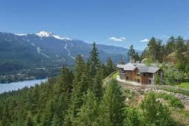 stonebridge luxury homes mountain oasis british columbia luxury homes mansions for sale