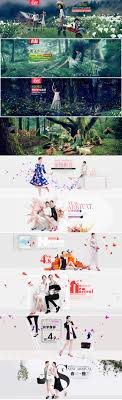 design x banner wedding pin by milanel on banner flyer x banner brochure folding namecard