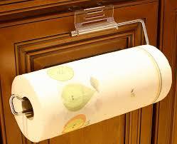 amazon com decobros over the drawer cabinet door kitchen paper