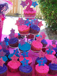 abby cadabby party supplies 66 best abby cadabby bday party ideas images on