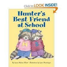 219 books love teaching social skills images