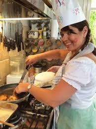 cours de cuisine evjf evjf un cours de cuisine coloré guestcooking cours de cuisine