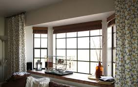 kitchen window shelf ideas kitchen kitchen window sill decorating ideas kitchen window