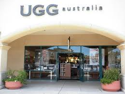 deckers ugg australia sale ugg shoe store in camarillo california uao 740evbs218 1