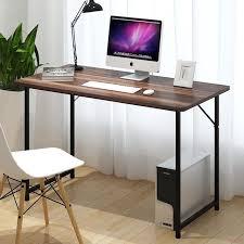 bureau 120 cm computer bureaus commerciële kantoor meubelen houten laptop bureau