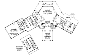 prairie house plans home designs ideas online zhjan us