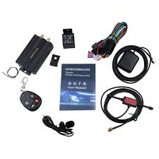 popular gsm car tracker buy cheap gsm car tracker lots from china