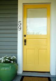 doors shoe storage for front door luxurious and hallways idolza