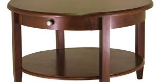 coffee tables category japanese coffee table high end coffee