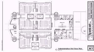 locker room floor plans u2013 gurus floor