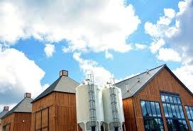 brewpub empire brewing company
