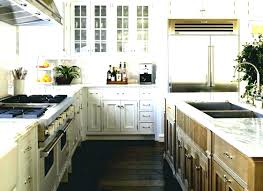 gourmet kitchen island kitchen gourmet kitchen island gourmet kitchen islands gourmet