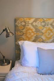 best 25 handmade headboards ideas on pinterest pallet