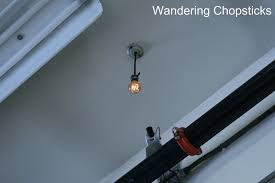 Livermore Light Bulb 16 Centennial Light World U0027s Longest Lasting Light Bulb U2026 Flickr