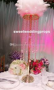 indian wedding mandap prices new style gold centerpieces for wedding table flower