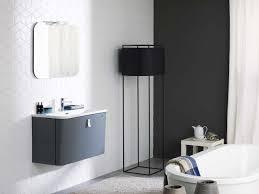 bathroom laminate bathroom vanity porcelanosa vanity